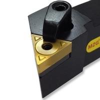 חיתוך כלי מחרטה כלי MZG 20mm 25mm MTJNR1616H16 שבבי משעמם קאטר מתכת חיתוך קרביד Toolholder חיצוניים כלי חריטה מחזיק CNC מחרטה ארבור (1)