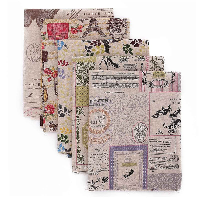 Online buy wholesale textile craft supplies from china for Craft kits for kids in bulk