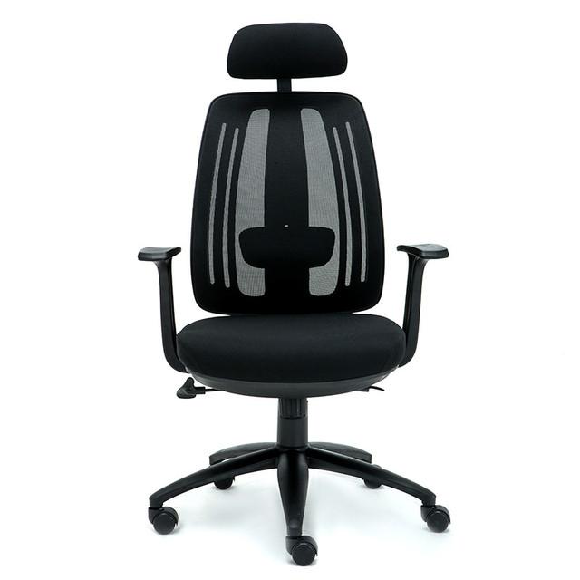 Xi Ge home office cadeira do computador net pano cadeira ergonómica cadeira elevador de jogos de corrida rodado
