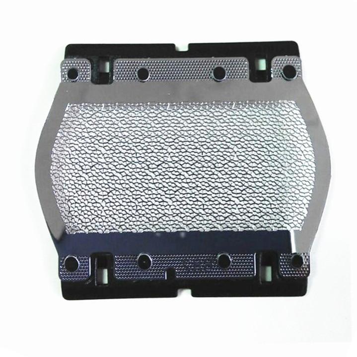 11B Shaver Foil Razor Replacement Heads Foil Screen For BRAUN 110 120 5682 130s 140s 150s 5682 5684 Razor Mesh Grid Net Foil