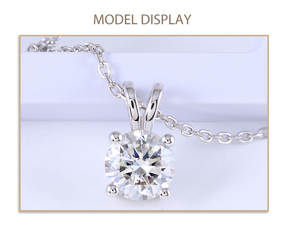 Platinum-Plated-Silver-Moissanite-Diamond-Pendant-Necklace-01_03