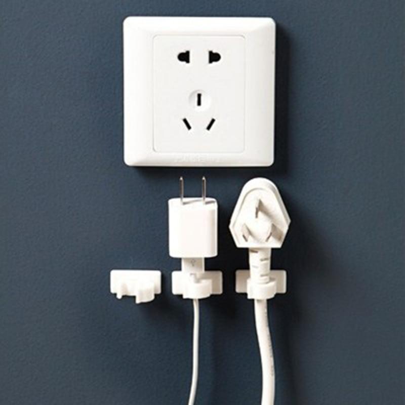 Ungewöhnlich Kabel Verläuft In Wänden Fotos - Elektrische Schaltplan ...