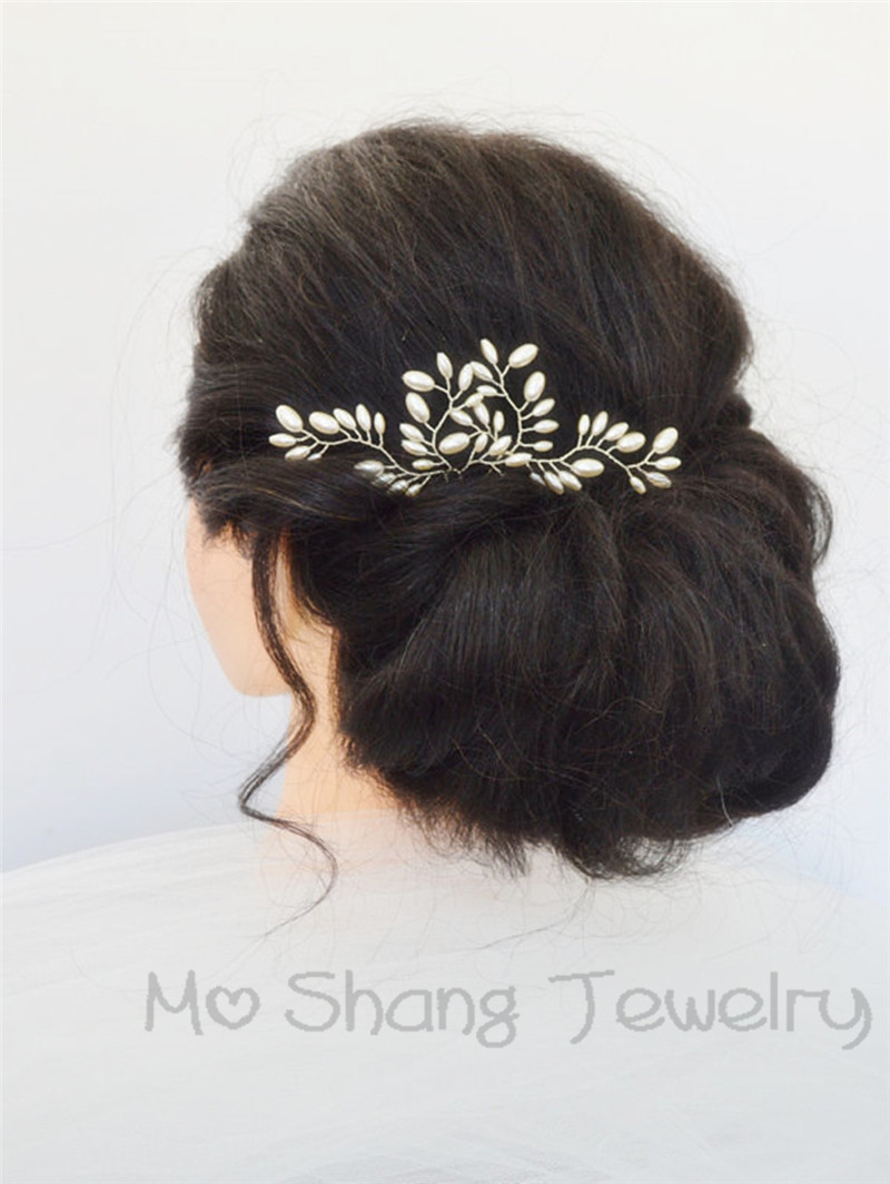 prom hair accessories barrettes promotion-shop for promotional