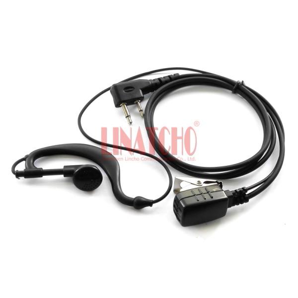 10x Cable Tie Silla Montajes Para Telares Cable Y Cables