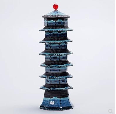 Chinese Kung Fu Tea set Towl gaiwan teapot teacups trays tea sets Teaware ceramic fot gift puer Drinkware Travel Bag
