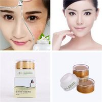 Super Skin Care Natural Snail Extract Cream Moisturizing Whitening Anti-aging Anti-Wrinkle day creams moisturizers skin care 3