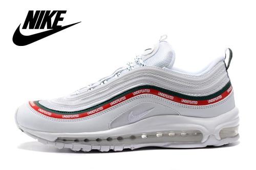 817e7372f263 2018 Invicto x nike Nike Air max 97 Las zapatillas para Zapatos deportivos  TAMAÑO EUR 36