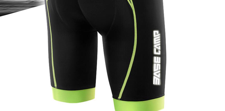 Cycling Shorts_19