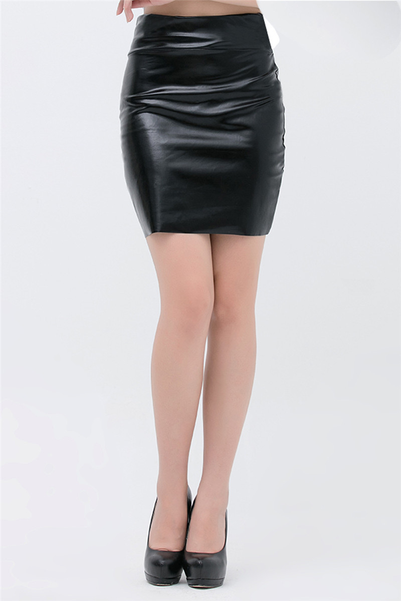 Popular Leather Skirts for Sale-Buy Cheap Leather Skirts for Sale ...