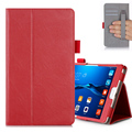 Luxury flip leather case cover For Huawei Mediapad T2 7.0 Pro M2 7 inch tablet funda cases for Huawei M2  PLE-703L Cover