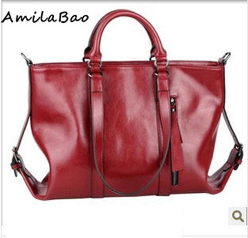 49731e5cb688 ̿̿̿(•̪ )Модные дизайнерские Для женщин сумки женские из ...