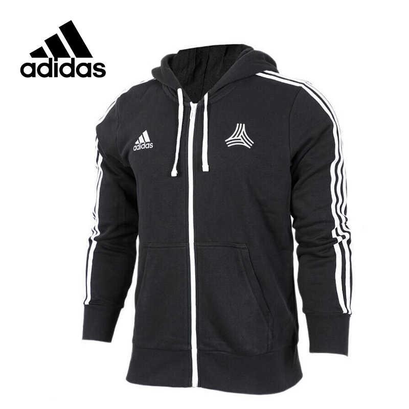 85fa2bf8 Оригинальный Новое поступление Официальный Adidas Performance SA WB WV 3 S  Для мужчин куртка с капюшоном