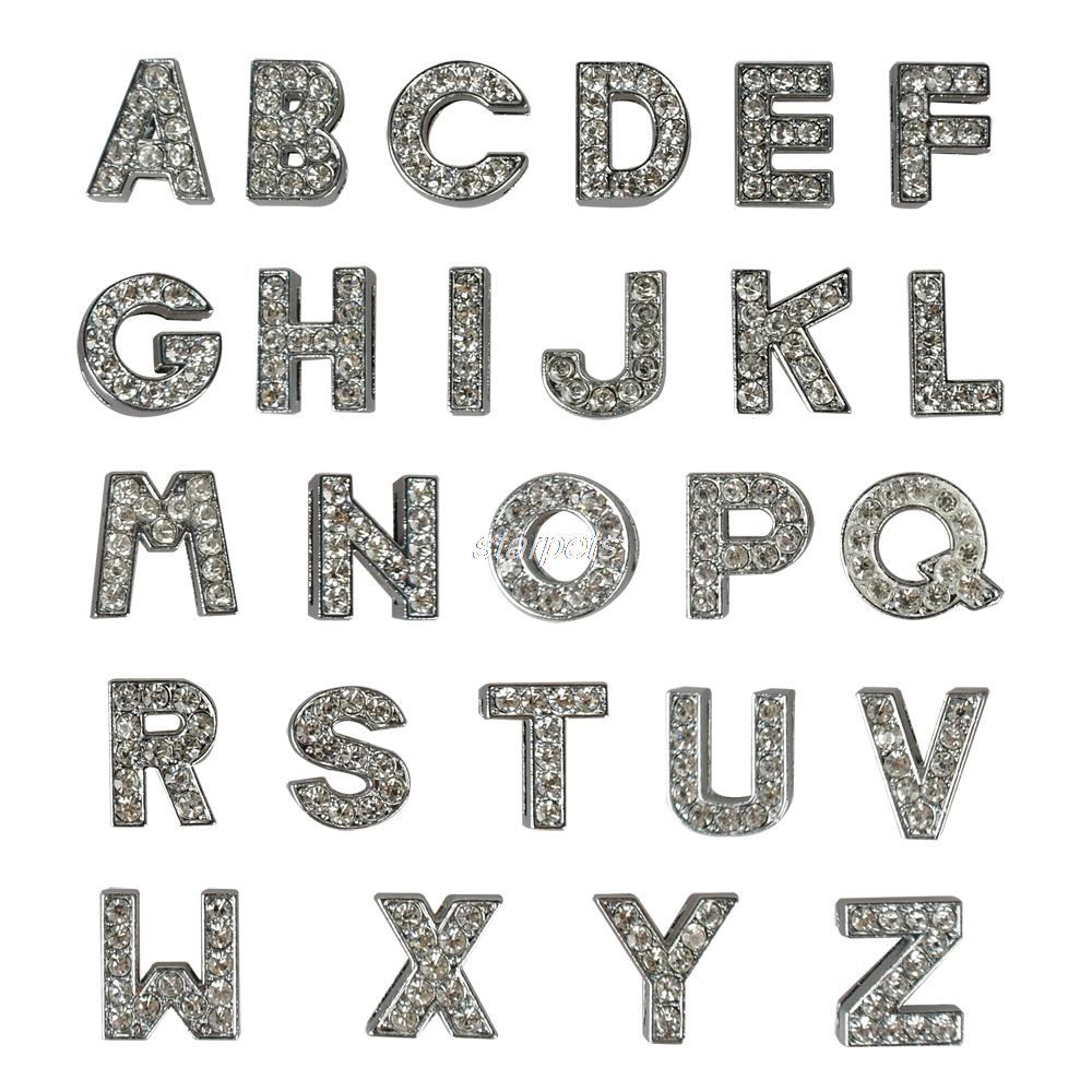personalized block letters reviews