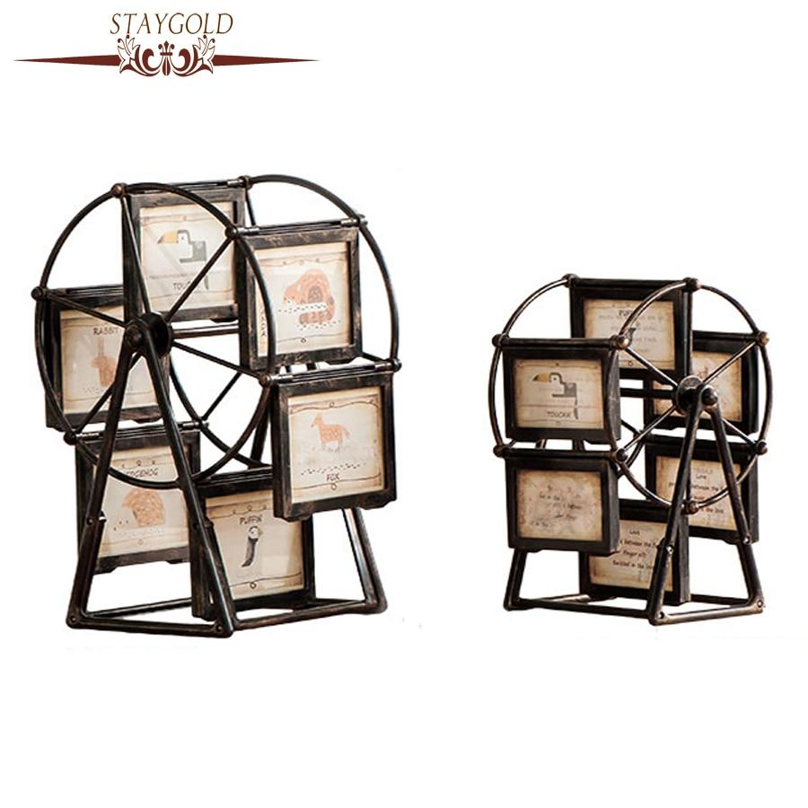 Großartig Rahmen Billig Galerie - Rahmen Ideen - markjohnsonshow.info