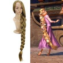 Princess Tangled Rapunzel 110cm 43.34