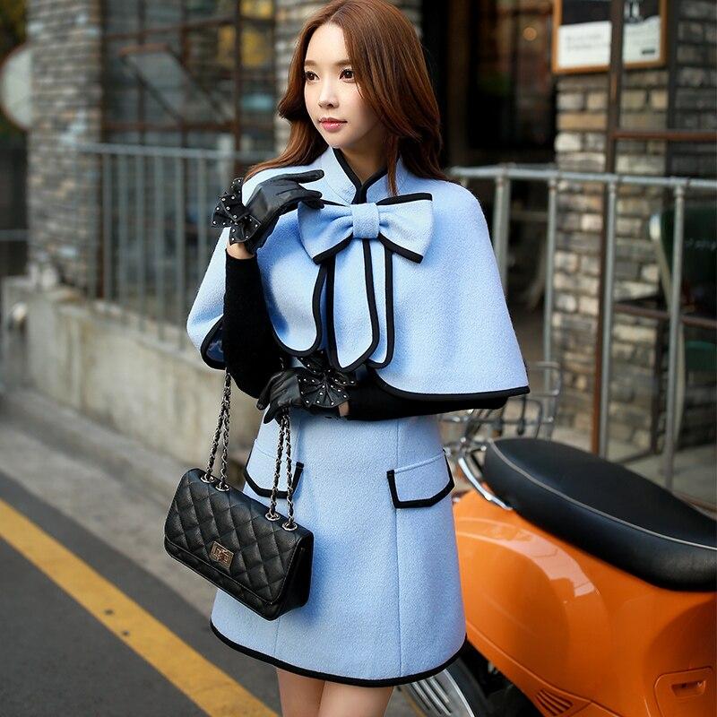 Здесь продается  original 2018 brand vestido autumn winter fashion korean slim vintage wool tank dress women wholesale  Одежда и аксессуары