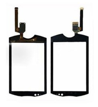 Hot Sale 5PCS/LOT Original New High Quality Touch Screen For Sony Ericsson Live with Walkman WT19I WT19 Touch Glass Digitizer