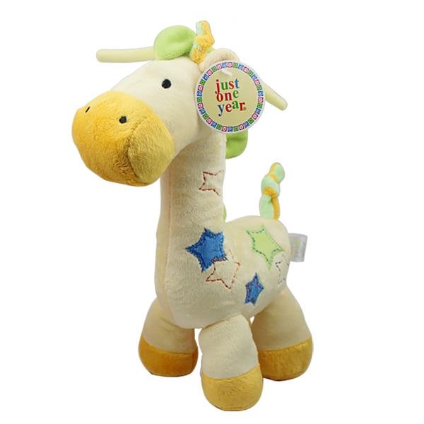 Online Get Cheap Musical Giraffe Toy -Aliexpress.com | Alibaba Group