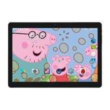 2020 Best Selling 10 Inch 3G/4G Telefoontje Tablet Pc Android 8.0 Octa Core Ram 6 Gb 128 Gb Rom Merk Dual Sim kaart Wifi Gps Tablet