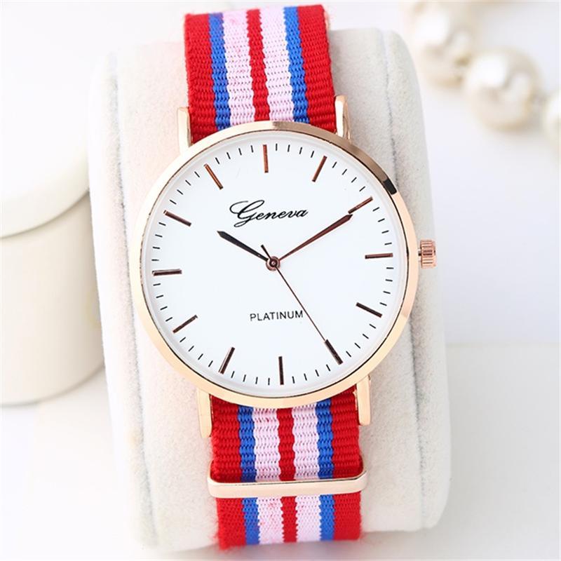 online get cheap designer men watches aliexpress com hot s classic designer mens watches top brand luxury geneva sports silver case bracelet band fashion