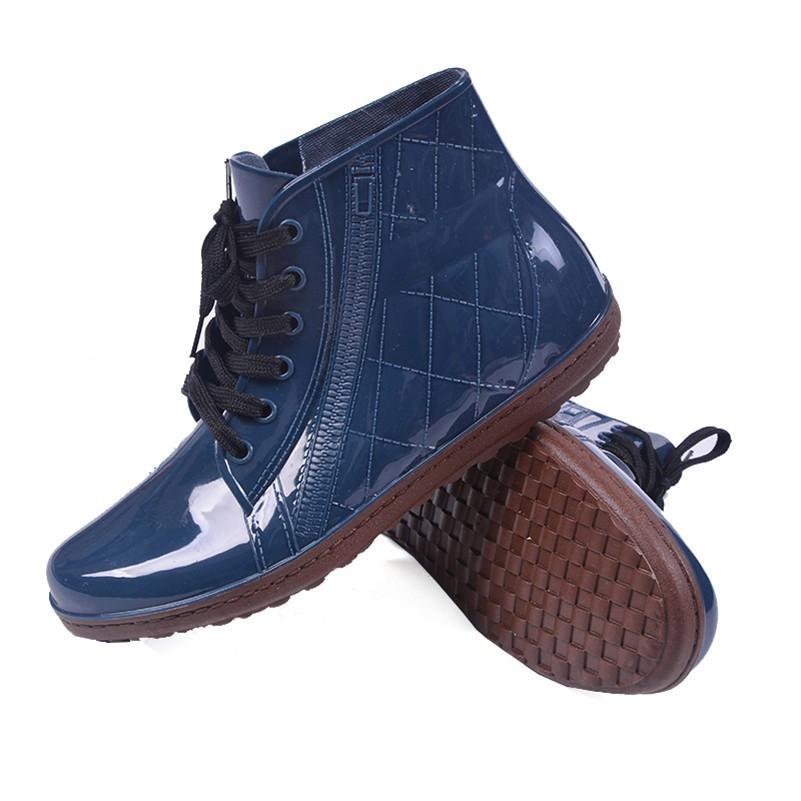 men rain shoes (15)