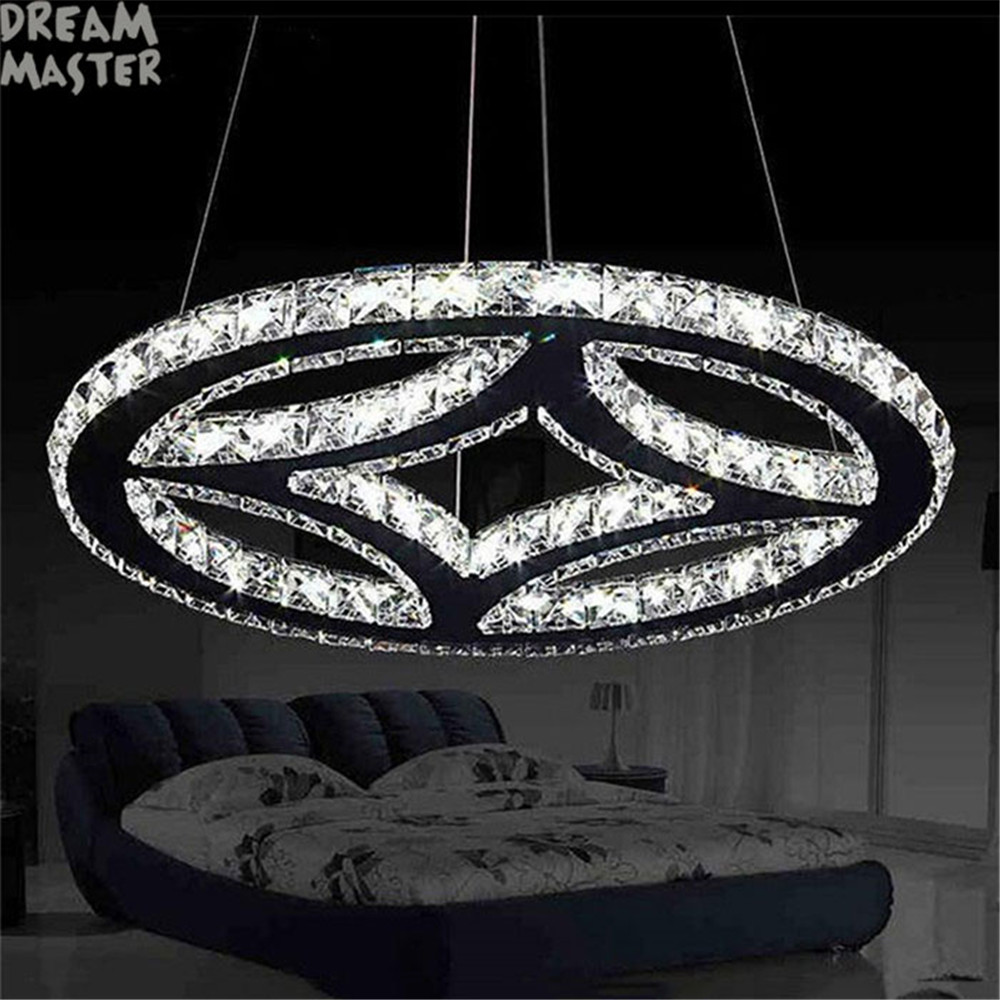 Modern Crystal Pendant Light Minimalist Creative Hollow Round hanging Lamp Fixture Vintage Style for Household Living Room high quality led modern minimalist crystal pendant lamp light luxury living room bedroom art creative restaurant hanging lights