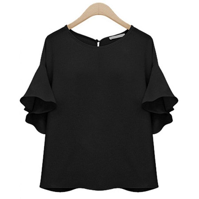 Femmes bretelles shirt brave fille entendre Schlager mal DEUTSCHROCK librement Krawall