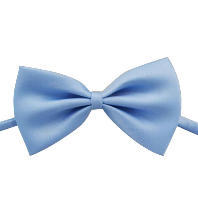 Wholesales 50 pcs/lot dog tie pet bow tie small dog puppy bow tie pet dogs accessories dog Necktie grooming accessories