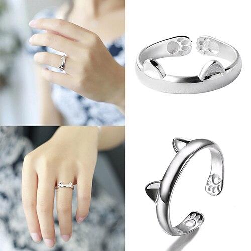 Кольцо обручальное 9XPO