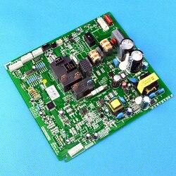 M861F3C GRJ861 A 30138000225 dobrej testowany robocza na