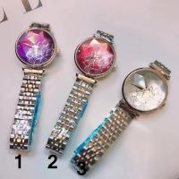 Original SWA Fashion Trend Girls Watch Multi color Optional Luxury Ladies Watch Lovers Watch Gift Free Shipping