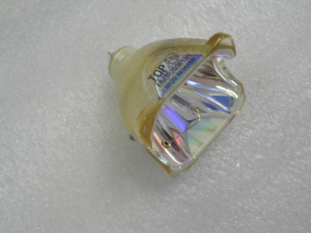 Original quality projector lamp LMP-E190 For VPL-ES5 / VPL-EW5/VPL-ES5/VPL-EW15/VPL-BW5/VPL-EX5/VPL-EX50 new lmp f331 replacement projector bare lamp for sony vpl fh31 vpl fh35 vpl fh36 vpl fx37 vpl f500h projector