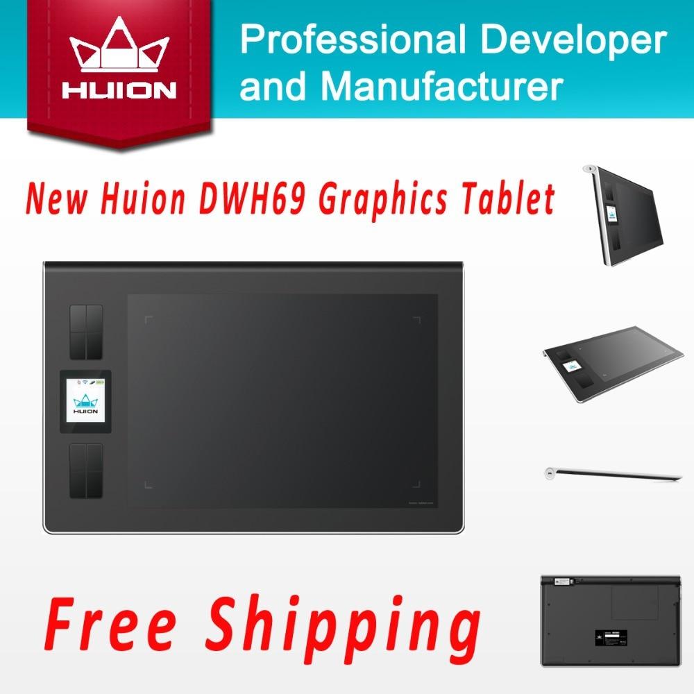 графический планшет для рисования с экраном на алиэкспресс