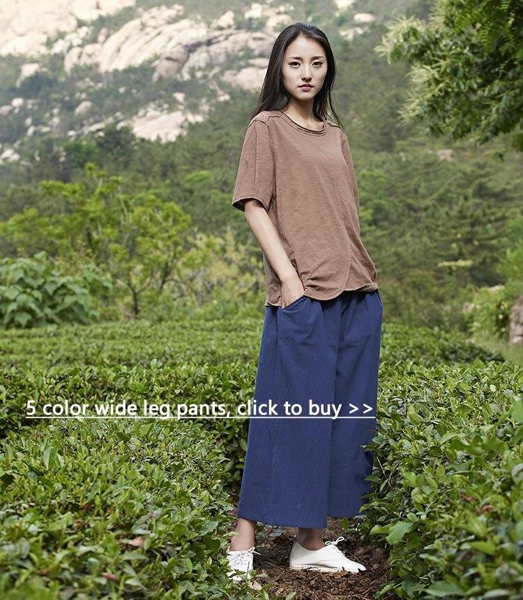 B127-9_tshirt