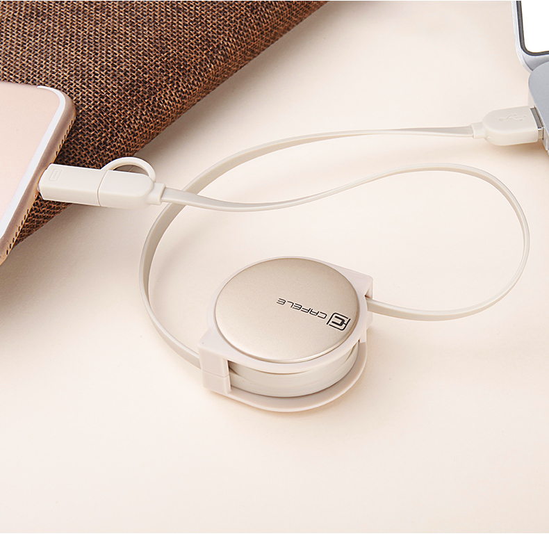 USB cable for huawei xiaomi samsung (5)