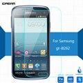 Закаленное стекло Для Samsung Galaxy Core Duos gt-i8262 Безопасности Защитный экран протектор на i8262 i8260 8260 pelicula де видро