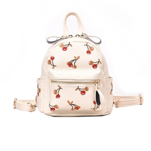 527dbc3b333 Buy embroidered backpacks and get free shipping on AliExpress.com