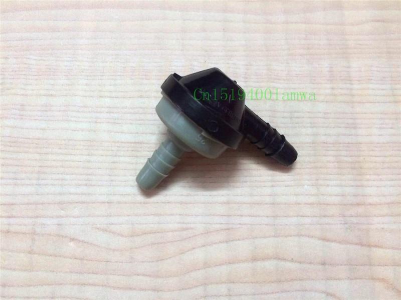 Original for Chevrolet for Cruze Intake manifold check valve Intake unidirectional valve #OEM 56547926