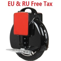 One wheel Electric standing unicycle scooter hover board elctric skate hoverboard skateboard solowheel giroskuter monocycle