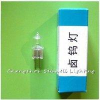 wholesaleinstrument-special-g4-halogen-bulbs-6v30w-meter-e213