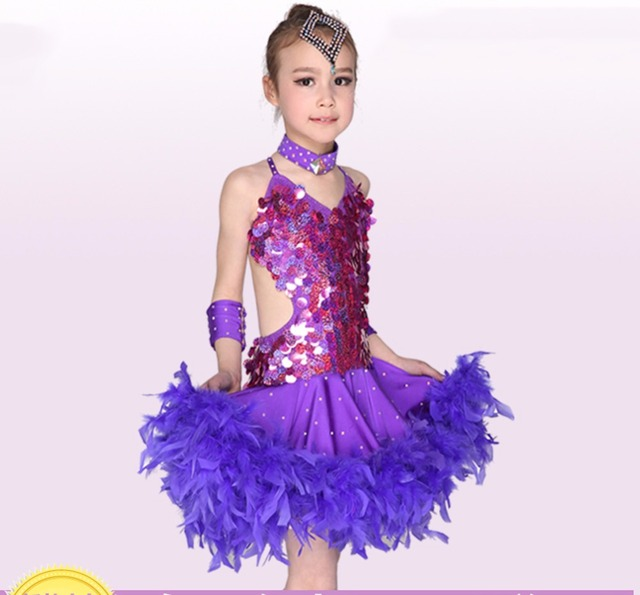 Western dance dress images