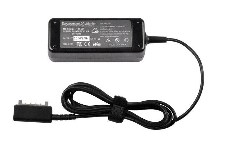 Sony xperia tablet s зарядное устройство