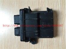 For Hyundai Kia computer security airbag 214665-104 214665104 TOM1815I0019