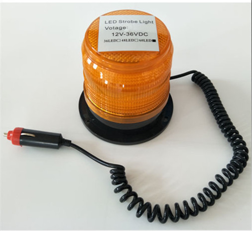 Back To Search Resultssecurity & Protection Roadway Safety Flight Tracker Led Strobe Light Votage 12-36dvc 60led Bus Warning Light Ceiling Traffic Engineering Strobe Light Building Obstacle Light Attractive Designs;