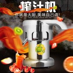 Small pomegranate juice press machine watermelon hami melon juicer extractor
