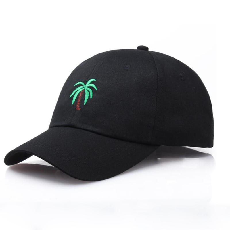 8f64008f292 best top 10 hip hop punk cap brands and get free shipping - i1eachh0