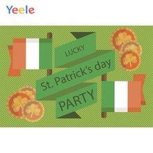 Настраиваемые фоны yeele для вечерние съемки вечеринки счастливые