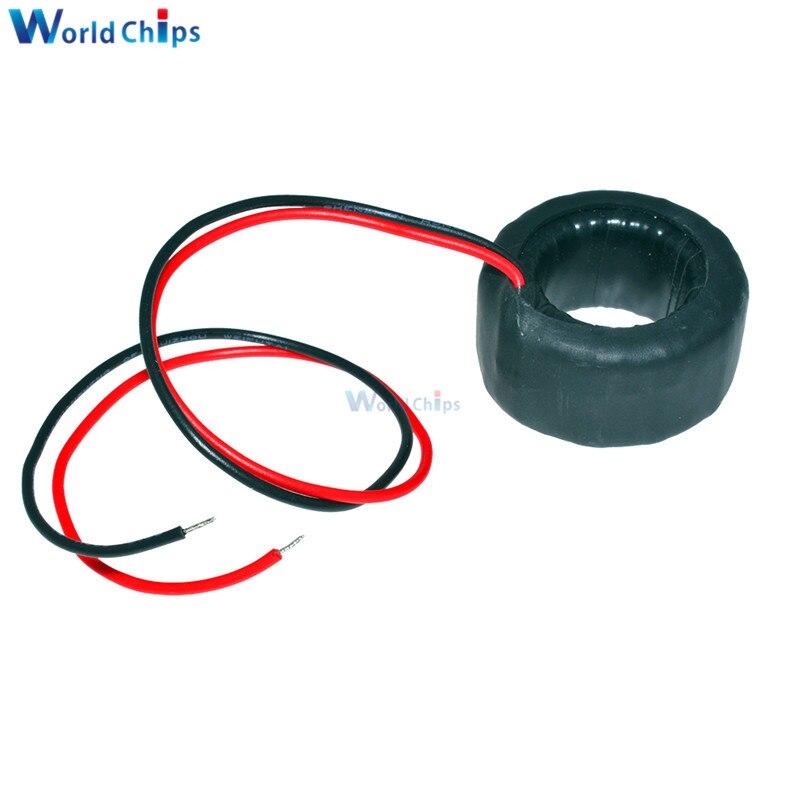 AC Digital Multifunktions Meter Watt Leistung Volt Ampere TTL ...