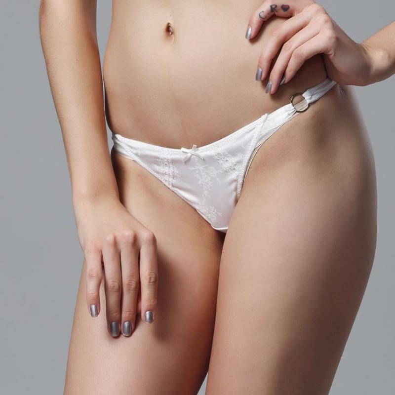 Sexydwarfs