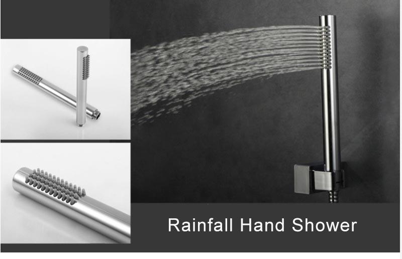 LED-Shower_07